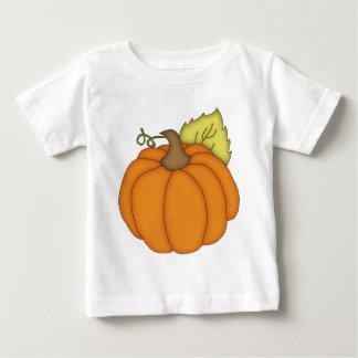 Abóbora gorda tshirts