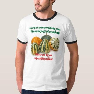 Abóboras Tshirts