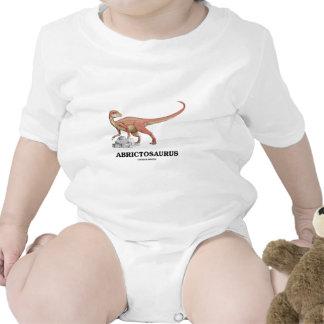 Abrictosaurus (dinossauro de Heterodontosaurid) Camiseta