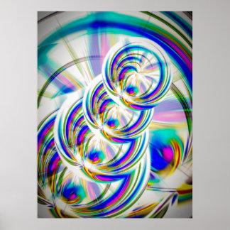 Abstractamente em perfeição 8