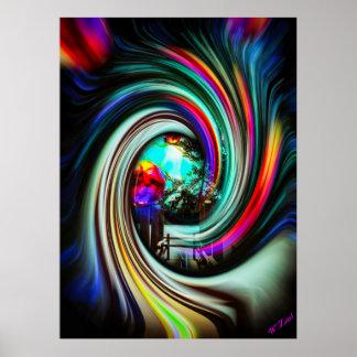 Abstractamente em perfeição 9