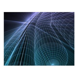Abstrato engenharia de materiais