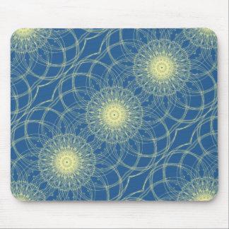 Abstrato floral abstrato floral
