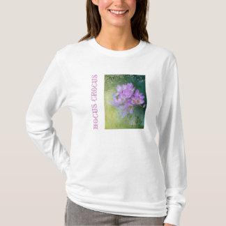 Açafrão de Hocus T-shirt