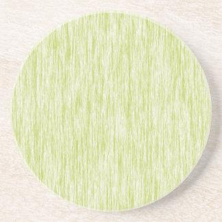 Ácido-Apple-Verde-Escuro-Violeta-Render-Fibra-Test Porta Copos Para Bebidas
