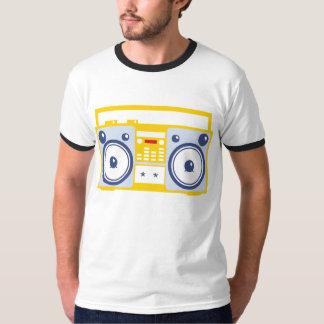 Acordos retros t-shirt