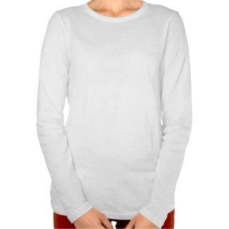 actriz t-shirts