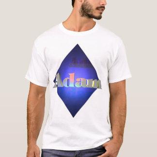 Adam Tshirts