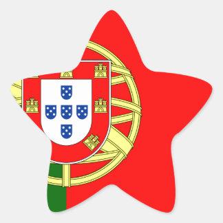 Resultado de imagem para bandeira portugal estrela foto