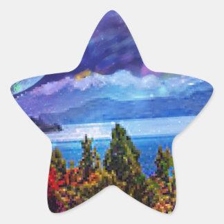 Adesito Estrela A fantasia e a imaginação vivem junto
