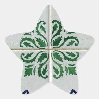 Adesito Estrela Azulejos, Portuguese Tiles