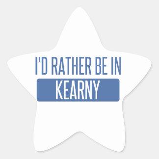 Adesito Estrela Eu preferencialmente estaria em Kearny