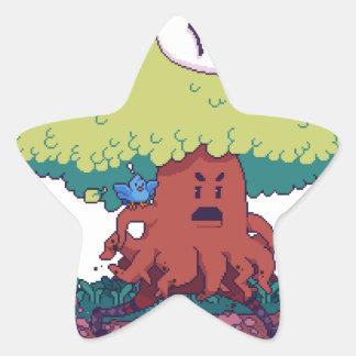 Adesito Estrela Faça como uma árvore
