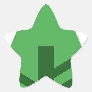 Adesito Estrela Forrest