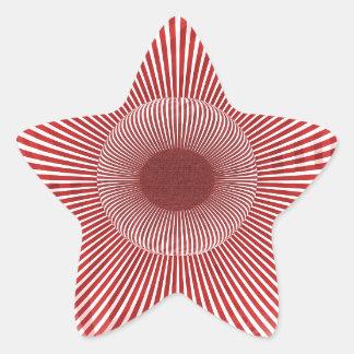 Adesito Estrela fractals