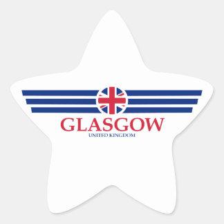 Adesito Estrela Glasgow