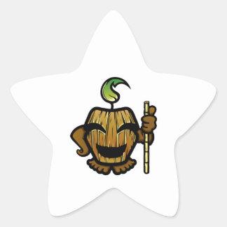 Adesito Estrela Guardião de Forrest