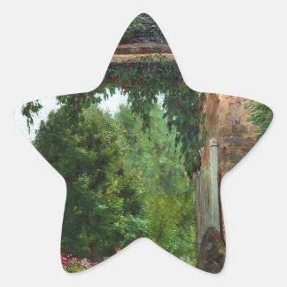 Adesito Estrela herdade (1)