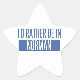 Adesito Estrela Normando