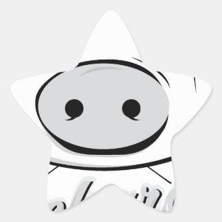 Adesito Estrela O Chicharones