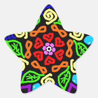 Adesito Estrela Presença amado