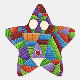 Adesito Estrela Unidade