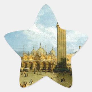 Adesito Estrela Veneza 1720