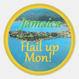 ADESIVO JAMAICA