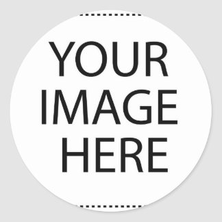 Adesivo Logotipo de Colorguard