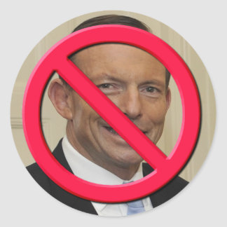 Adesivo Nenhum Abbott
