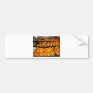 Adesivo Para Carro Fruta do jardim zoológico 029.JPG-tomato de