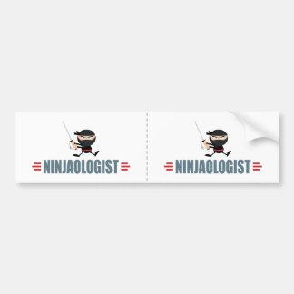 Adesivo Para Carro ninja1.png