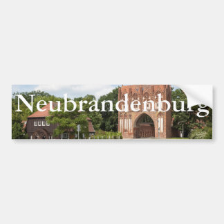 Adesivo Para Carro Opinião de Neubrandenburg