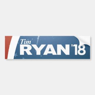 Adesivo Para Carro Tim Ryan