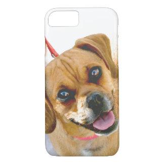 Adicione uma imagem a seu caso do iPhone 7 Capa iPhone 7
