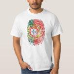 ADN Português (ADN) - Tugas Camisas e Presentes