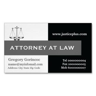 Advogado na escala da lei do cinza de justiça,