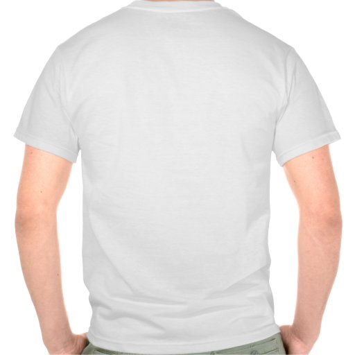 AfterBangProductions Gansta Grande-T Tshirts