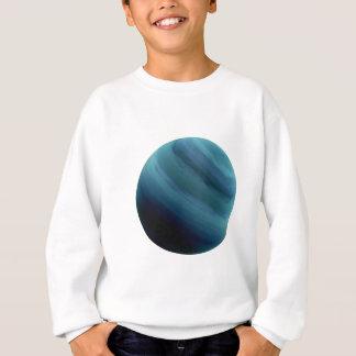 Agasalho ~~ de URANUS do PLANETA (sistema solar)