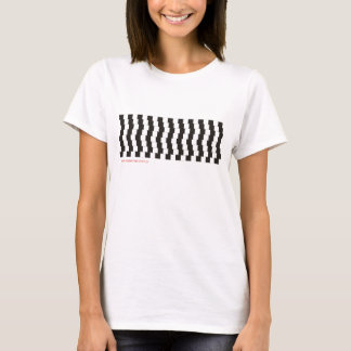 Agasalho - Ilusão I Camisetas
