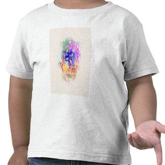 Aguarela 2 t-shirt