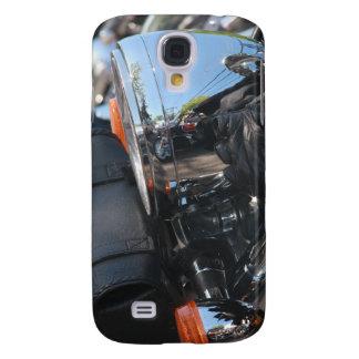 Ainda jogos com motocicletas capas personalizadas samsung galaxy s4