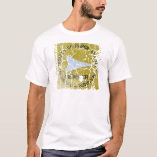 AIRPLANE AMERICAN.png Tshirts