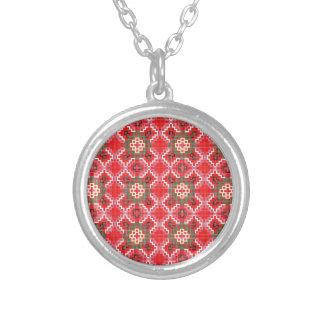 albania.jpg tradicional colar banhado a prata