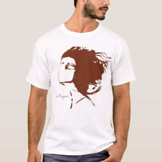 album2, Arielle Bryant Camiseta
