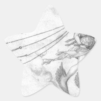 Alegoria da eloquência por Albrecht Durer Adesito Estrela
