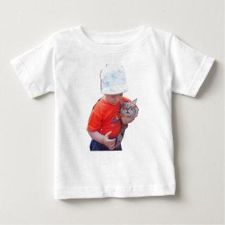 alex camiseta