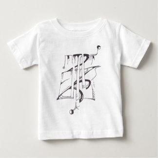 Alex Einz N.33 T-shirt