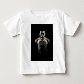 Alex Jones1 Tshirt