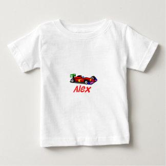 Alex Tshirts